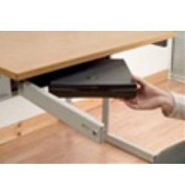 Laptop Desk Lockers