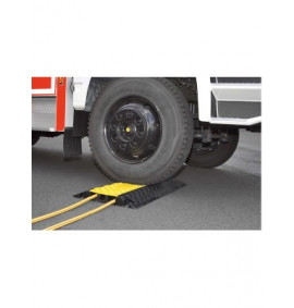 Large Cable Protection Ramps