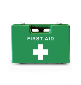 Large Deluxe Catering First Aid Kit BS 8599-1