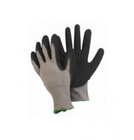 Large General Worker Glove