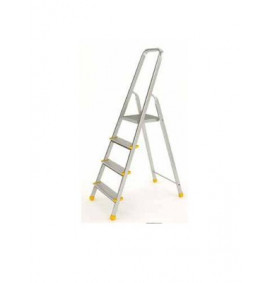 Light Platform Step Ladders