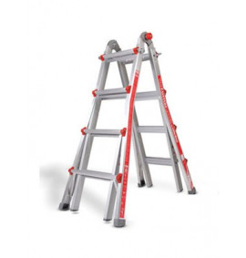 Little Giant Classic Ladders