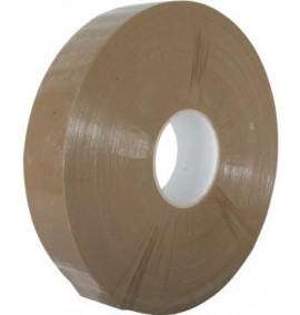Machine Carton Sealing Tape