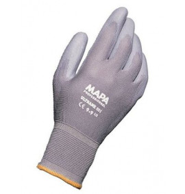Mapa Ultrane 551 Glove