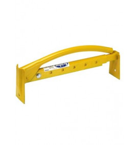 Marshalltown Brick Tongs - M/T88