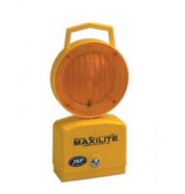 Maxilite - Flashing With Photocell