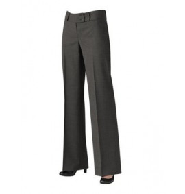 Mayfair Ladies Trouser