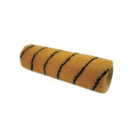 Medium Pile Tiger Stripe Roller Sleeve