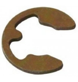 Quarter Turn Fastener - Medium Series Circlip