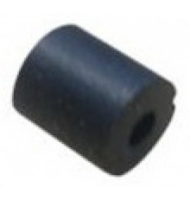 Quarter Turn Fastener - Medium Series Neoprene Washer