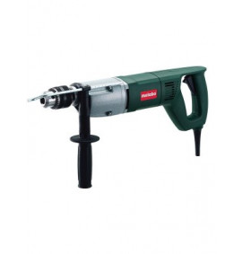 Metabo BDE 1100 Rotary Core Drill 240/110 Volt 1100W