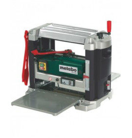 Metabo DH 330 Thicknesser 240 Volt
