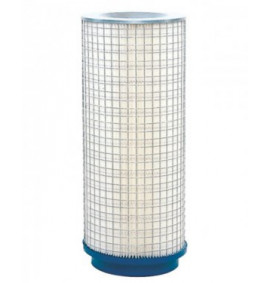 Metabo File Filter (0.2 Micron) For Spa1101