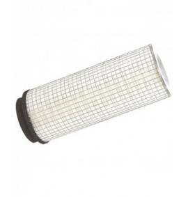 Metabo Fine Filter (0.2 Micron) For SPA1200