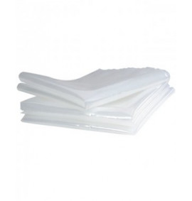 Metabo PVC Bags For SPA1200 (10 Pack)
