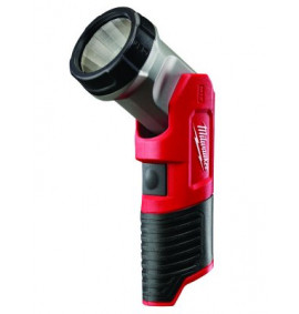 Milwaukee M12 LED Torch