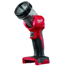 Milwaukee M18 LED Torch