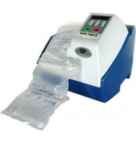 Minipakr Air Cushion Machine - MINIPAKR