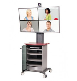 Mitre Conference Cabinet