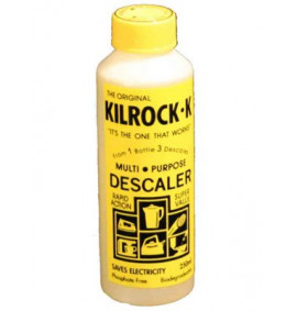 Multi-Purpose Descaler - 90153
