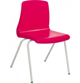 NP Classroom Chair - NP6
