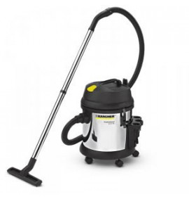 Karcher NT 27/1 Stainless Tub