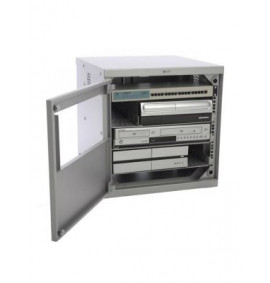 Neptune Rack Cabinet with Extra Depth