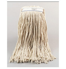 PY Kentucky Mop Head