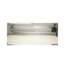 Packing Station Cutting Unit