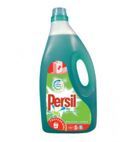 Persil Liquigel Biological