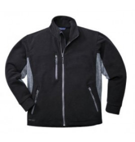 Portwest TEXO Heavy 2 Tone Fleece