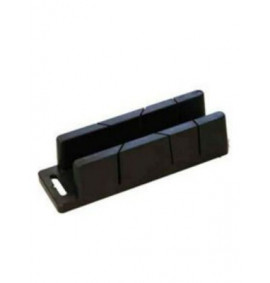 Plastic Mini Plus Mitre Box 205mm