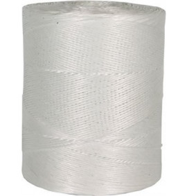 Plied Polypropylene Twine, Break Strain - 700BALL