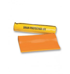 Polyurethane Drain Protection Kit