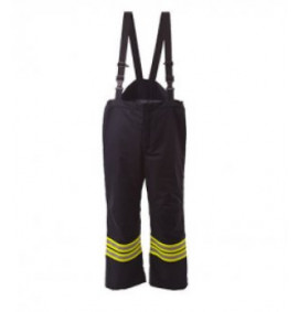 Portwest 3000 Over-trouser (Navy)