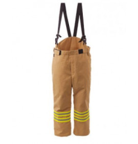 Portwest 5000 Over-trouser (Gold)