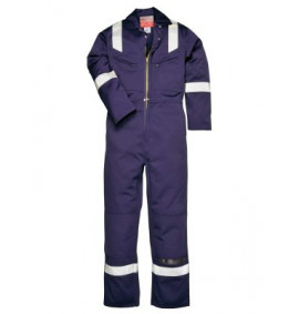 Portwest Anti-Static Coverall