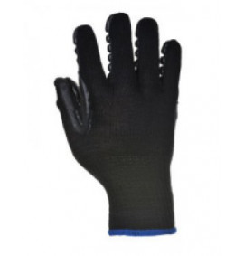 Portwest Anti Vibration Glove (Black)