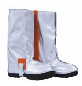 Portwest Approach Gaiters