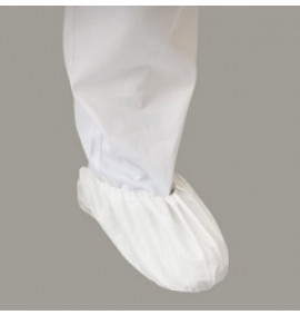 Portwest BizTex Microporous Shoe Cover Type 6PB