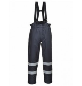 Portwest Bizflame Rain Multi Protection Trouser
