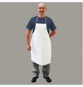 Portwest Biztex Microporous Apron Type 6BP