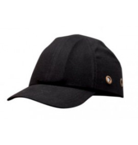Portwest Bump Cap