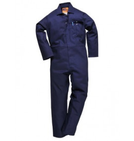 Portwest CE Safe Welder Coverall