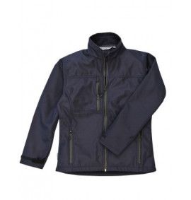 Portwest Charlotte Ladies Softshell