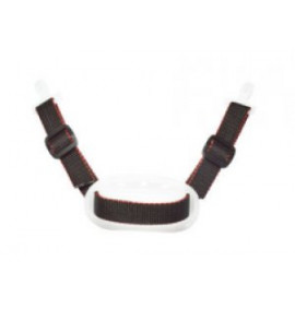 Portwest Chin Strap Pack of 10