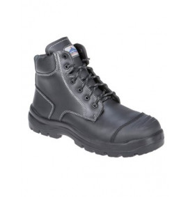 Portwest Clyde Safety Boot S3