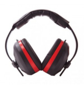 Portwest Comfort Ear Protector (Black)