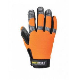 Portwest Comfort Grip - High Performance Glove