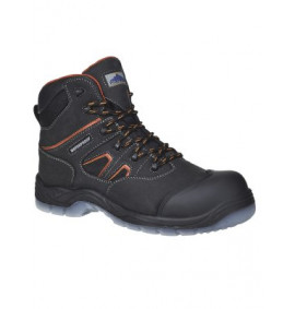 Portwest Compositelite All Weather Boot S3